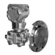 智能法兰安装液位变送器(中西器材) 型号:XA79/3051LT库号:M403481