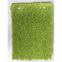 广东贝尔康厂家直销 幼儿园人造仿真草坪 PVC橡胶跑道 彩色运动地面 定制