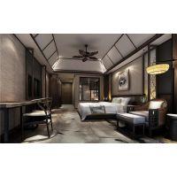 广元酒店设计,酒店设计发展方向——水木源创