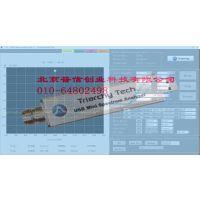 加拿大进口USB微型频谱分析仪详情及应用