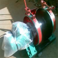 JH-20回柱绞车,22KW回柱绞车厂家