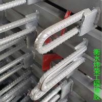 辽宁北镇市海口地区供应高铁加固用裂缝伤损修补材料伸缩缝