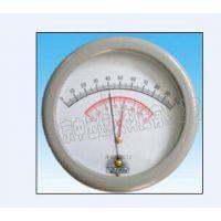 中西(LQS特价)温湿度计 型号:TY22-KTH-2库号:M406054