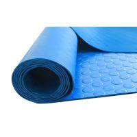环保无毒无味防滑板,彩色防滑橡胶板,防滑绝缘橡胶板,厂家直销