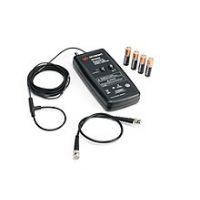 N7041A交流钳形电流探头 30MHz/600A 交流电流探头 N7041A