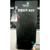 深圳石岩400G白板纸彩卡、龙华牛皮纸烫银吊牌、横岗C9瓦楞纸彩盒、龙岗说明书印刷
