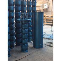 高扬程温泉潜水泵 QJR型温泉潜水泵价格