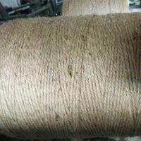 厂家直销捆草绳包装园林绿化打捆绳 圆梱打捆绳