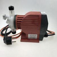 ProMinent德国普罗名特计量泵加药泵CNPB1602PVT200AC1D