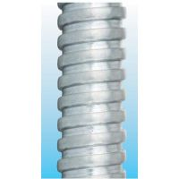 供应德国HUMMEL金属软管,进口软管