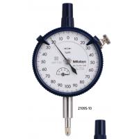 指针式千分表 2系列 标准型 0.01分辨率