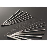 粉末冶金芯棒 刀具用钨钢圆棒