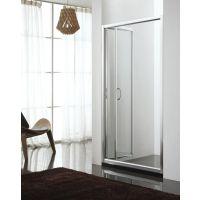倾城广告 银晶卫浴 浴室柜场景拍摄多角度拍摄 卫浴产品摄影拍摄+画册目录折页设计