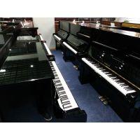 苏州华曼钢琴品质优秀 值得信赖 买钢琴 租钢琴