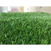 孟鑫人造草坪仿真草坪地毯人工塑料假草皮加密室内阳台户外幼儿园