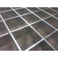 苏州亘博扭绞方钢钢格板加工定制欢迎采购