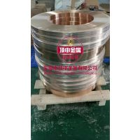 顶申批发C17510铍镍铜主要用途