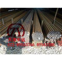 出口热轧合金无缝管|T91热轧合金无缝管材质