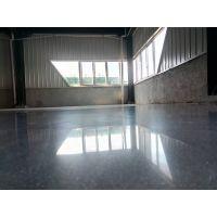 惠州水泥地起砂处理-大亚湾厂房无尘地板