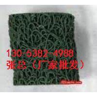 http://himg.china.cn/1/4_686_238840_200_180.jpg