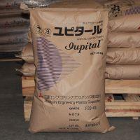 供应 POM日本三菱工程 FU2025 物性表,标准,非强化级 耐候性改良
