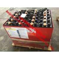 日本GS叉车蓄电池VGD415,48V415AH