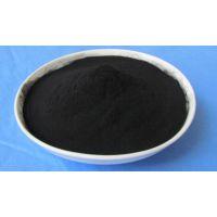 泓沛牌食品厂脱色用粉状活性炭 粉状活性炭高脱色率