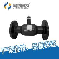 哈尔滨同力厂家专卖动态阻力平衡阀
