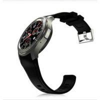 八核智能手表 厂家直销 DM368 8GB安卓6.1 全圆屏 安卓智能手表商务手表