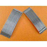 重庆抗裂排状钢纤维粘结成排钢纤维支持加盟18323270683