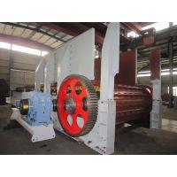 江苏联源WBZ1200X4500重型板式给料机产品质量