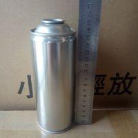 脱模剂气雾剂罐 松动剂马口铁罐 化油器清洗剂 气雾罐定制 自喷漆 喷雾罐 金属罐 450ml