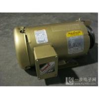 美国AURORA轴承美国AURORA气缸07SS5C16E4KNP,15HB2C80D8
