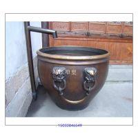 铜缸产品 铜缸价格 铜缸报价 铜缸批发