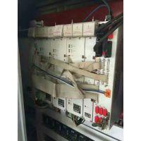 德国HEIDENHAIN海德汉数控系统 X70,LE426M维修,销售