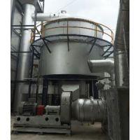 泰安废气催化燃烧设备厂家报价丨有机废气处理设备上门安装