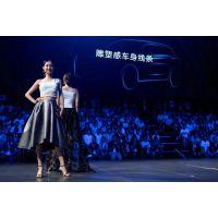 上海LED显示屏租赁公司上海屏幕搭建公司