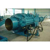 供应GFQP9k47FH液动水电球阀 大口径电站用水电球阀厂家