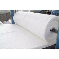 随州【含锆型硅酸铝针刺毯每吨价格】A级厂家
