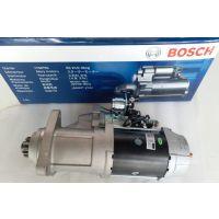 M009T82171沃尔沃起动机-台湾Unipoint/BOSCH