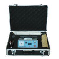 通化LYH-5防腐涂层检漏仪自动测试涂层测厚仪哪家比较好