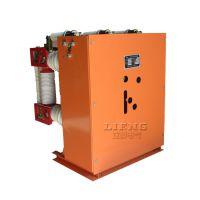 户内高压真空断路器,ZN28-12 12KV户内高压真空断路器