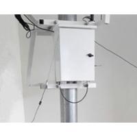 空气质量网格化在线监测系统,传感器,仪器仪表定制,