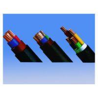 天津津亚电线电缆销售 NHYJY耐火铜芯电力电缆
