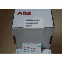 ABB进口电极 TB557136B1T19【隆重上市】