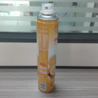 厂家空气清新剂 香水喷雾剂 空气净化液