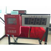 YWW连铸中间包钢水连续测温仪 型号:BC01-WFD-600-LXCW 库号:M196823