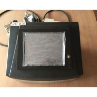 纸箱打码机 TF-BX(1)打印系统 上海腾菲喷码机 食品喷码设备