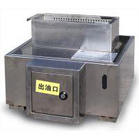 上海市食品安全网公示中器牌餐饮用PW-C-6小型油水分离器
