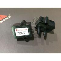 All sensors压力传感器1 PSI-D-4V-PRIME烟气分析稳定好
